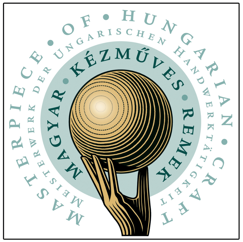 HFG Sticker