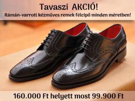 tavaszi_akcio_text