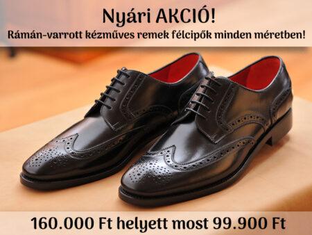 nyari_akcio